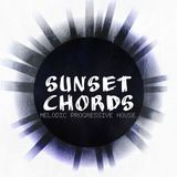 Sunset Chords 003 with Kevin Holdeen