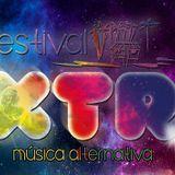 Yula Djane Vs Victor Gama - (Set realizado no Festival Xuxa Tinha Razão)