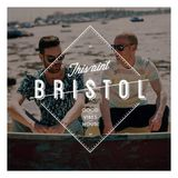 This Ain't Bristol - In The Mix Vol. 11 (by Kry Wolf)