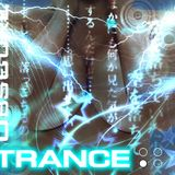 ObsCure :: When Trance was Trance