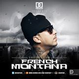 DJ Day Day Presents - The Best Of French Montana