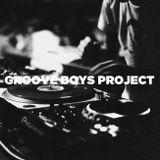 Groove Boys Project • DJ set • LeMellotron.com