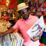 Time Out Jubilee Mix: Norman Jay