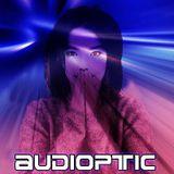 Audioptic Trip Hop Mix