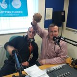 Top of The Pop Dogs with Dog Rogers 31-03-2016