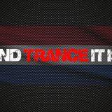 DJ Marcel FreeStyle Radio Trance 06-07-2019 140bpm