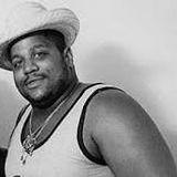 Rest in Paradise Mr Big Bank Hank