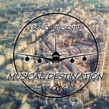 Soney pres. Musical Destination #006
