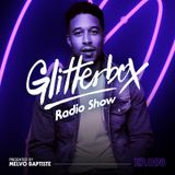 Glitterbox Radio Show 098 presented by Melvo Baptiste