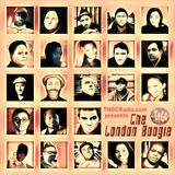 The London Boogie