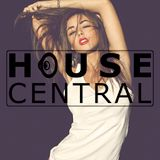 House Central 502 - Live From The Club