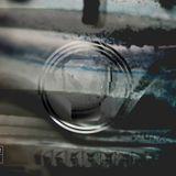 Ertin - OOS Full Moon  2-8-2014