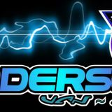 #Mixtape Session's Trance Energy (Guest Mix Anderson Van Ray)'