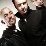 Above and Beyond Essential Mix 02/07/2011