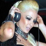 Dany Cardone Live - San Rafael