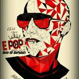 E POP - * LOVE the LIFE BB * . SheeDy  House V7. ( POP Mix )