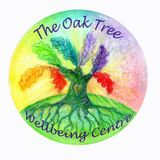Oak Tree Well-Being Centre - 02 - Emma Sims
