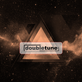 doubletune (mixed by alecks) - MIXTAPE [1]