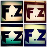 FZ powmix 1.0