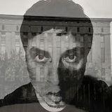 Techno Scene Best Mixes: Developer @ Berghain, Klubnacht