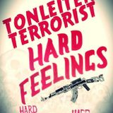 TonleiterTerrorist - Hard Feelings ( 02.12..2018 )