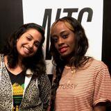 Miss Modular Radio w/ Kari Faux - 1st March 2018