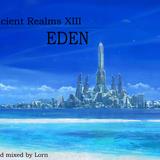 Ancient Realms XIII - Eden