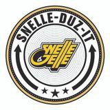 Snelle Jelle - Snelle-Duz-It