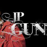 DJ J.P. GUNNz Deep House Mix