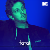 """Fatal Drop"" MIX for MTV Networks"