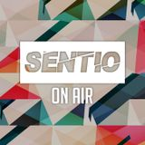 Sentio on AIR (ANYTHINGGOESRADIOSHOW)  EP 001