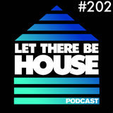 LTBH podcast with Glen Horsborough #202