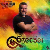 2017.06.24. - Color Festival - HALL, Debrecen - Saturday