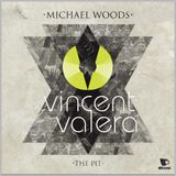 MICHAEL WOODS - THE PIT (THE ZOMBIE KIDS REMIX) FT DIE ANTWOORD (VINCENT VALERA MASH UP)