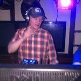 Charlie Dillon -  Old Skool Halloween Mix 2014
