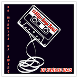 This All About Old School Hip-Hop and Rnb