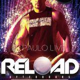 DJ PAULO LIVE ! @ RELOAD Afterhours (LA) November 2014