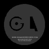 GIA Music Radio Ep. 001