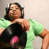 Feel Good Monday Tribute to Pam The Funkstress