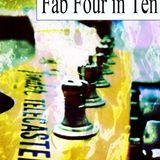 Fab Four in Ten - Episode 3