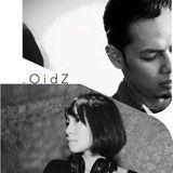 .OIDZ @ SOUND MUSEUM VISION / B2B LIVE MIX by:  XXIF & NNANA [ .OiDZ | qu:artz | equal ]