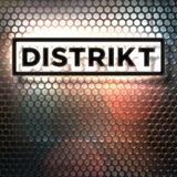 Erika Mysti - DISTRIKT Music - Episode 95