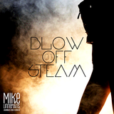 Blow Off Steam 001