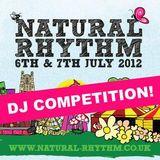 """Natural Rhythm Festival Mix"""