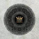 Labelin' - Mello Music Group