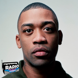 Interview: Wiley