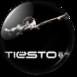 Tiesto - Swanky tunes ♥♥♥