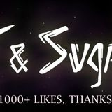 1K Drum&Bass mix by T&Sugah