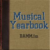 Musical Yearbook - Barry White Hooks Up a Teenage Mennonite