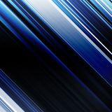 2012.08.01. | Color Lines | Progressive Psytrance | Mix